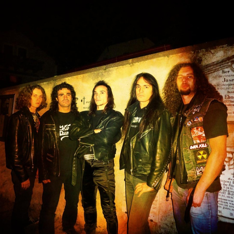 anguish force november 2011 20111115 1963204551 - Old Line-up - others-