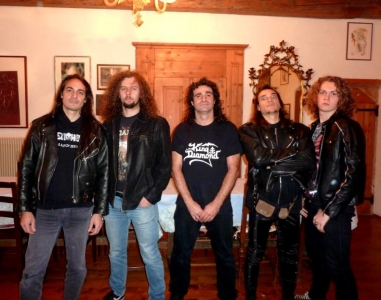 anguish force november 2011 20111115 1967138563 960x300 - Old Line-up - others-