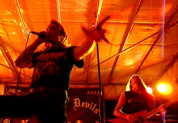 anguish force predaia black devils night 20110804 1565578186 - Black Devils Night - live-
