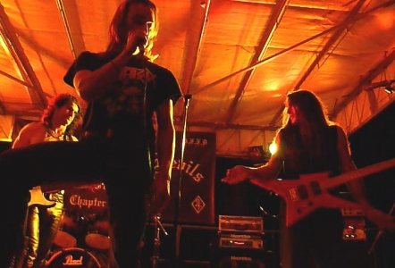 anguish force predaia black devils night 20110804 1980324864 960x300 - Black Devils Night - live-