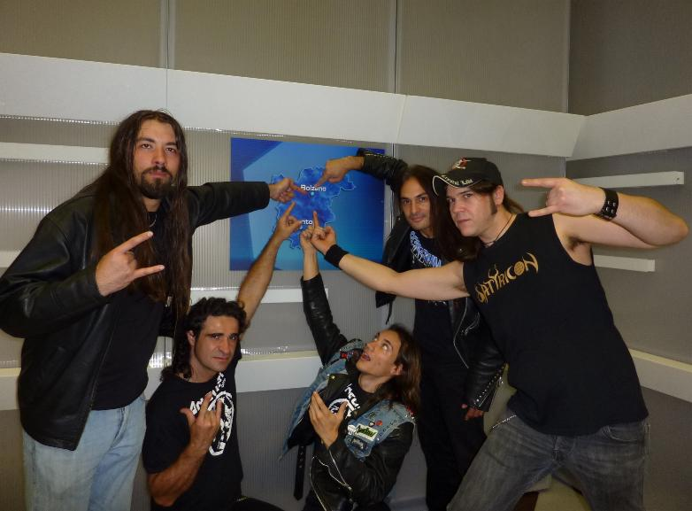 anguish force rai 20110923 1338623045 - Old Line-up - others-
