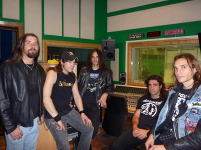 anguish force rai 20110923 1723276909 960x300 - Old Line-up - others-