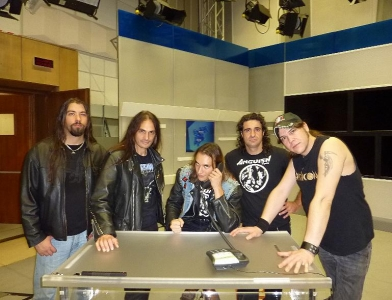 anguish force rai 20110923 1743130243 960x300 - Old Line-up - others-