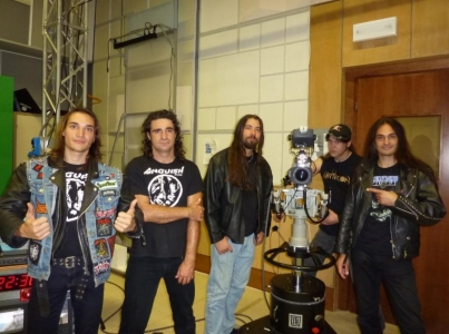 anguish force rai 20110923 1998685158 960x300 - Old Line-up - others-
