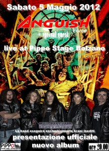 anguish force release party at pippo stage 20120330 1449949066 217x300 - anguish_force_release_party_at_pippo_stage_20120330_1449949066 - -