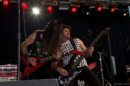 anguish_force_rock_im_ring_2012_20120718_1061456308