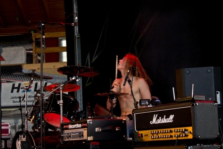 anguish_force_rock_im_ring_2012_20120718_1437530552