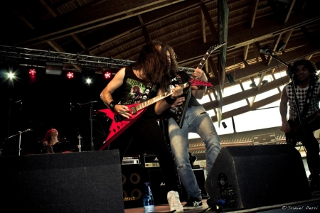 anguish_force_rock_im_ring_2012_20120718_1578340101
