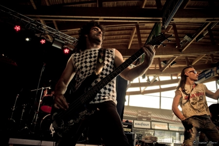 anguish_force_rock_im_ring_2012_20120718_1580151065