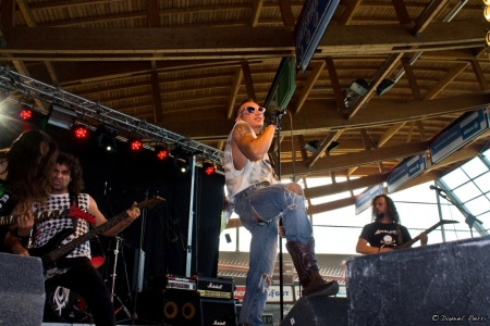 anguish_force_rock_im_ring_2012_20120718_1581811890