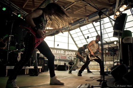 anguish_force_rock_im_ring_2012_20120718_1687107648