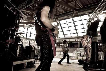anguish_force_rock_im_ring_2012_20120718_1820070649