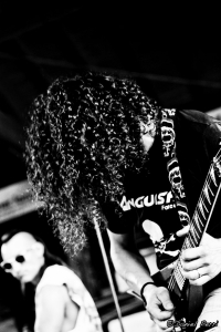 anguish_force_rock_im_ring_2012_20120718_1861182342