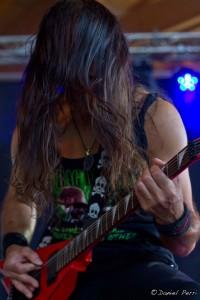anguish force rock im ring 2012 20120718 1956992010 200x300 - anguish_force_rock_im_ring_2012_20120718_1956992010 - -