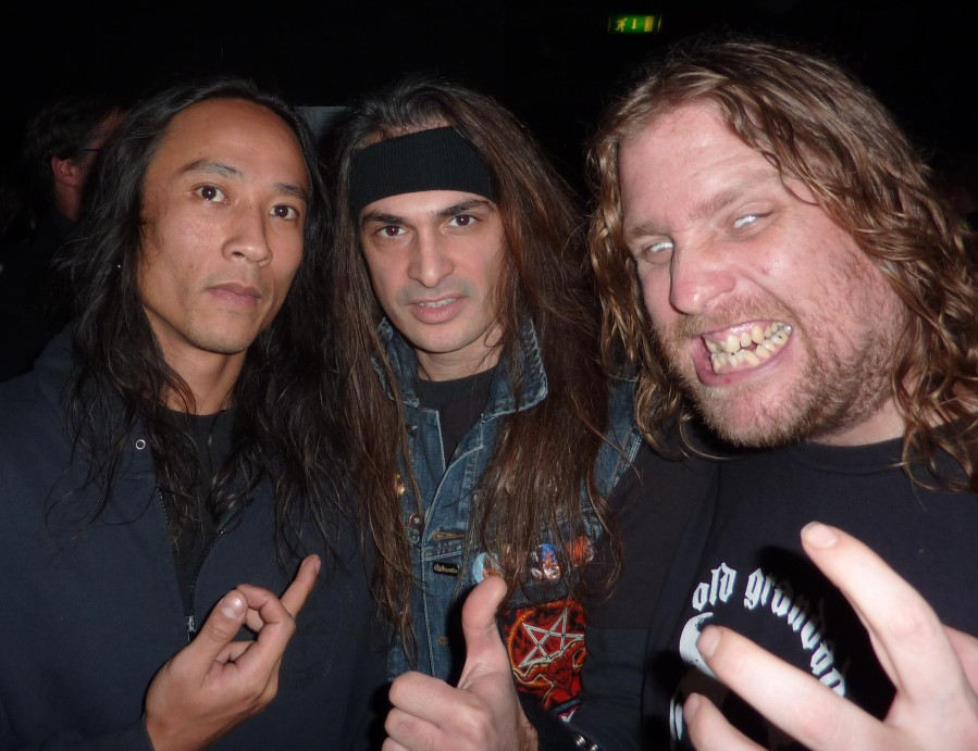 death angel 20110308 1809781460 - Vips - others-