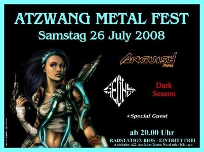 flyers_20110309_1495081425