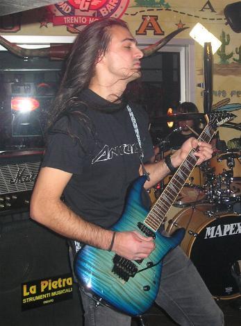 lgd 20110321 1034287334 - LGD - guitar - -