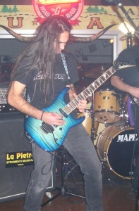lgd 20110321 1481526294 960x300 - LGD - guitar - -