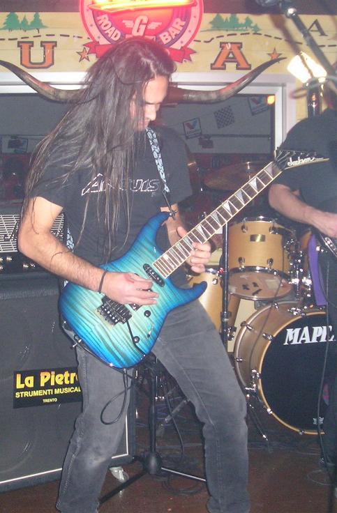 lgd 20110321 1481526294 - LGD - guitar - -