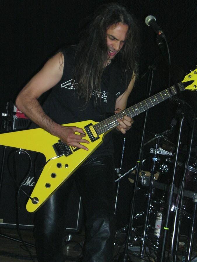 lgd 20110321 1599646036 - LGD - guitar - -