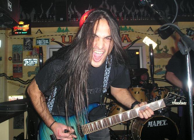 lgd 20110321 1647918662 - LGD - guitar - -