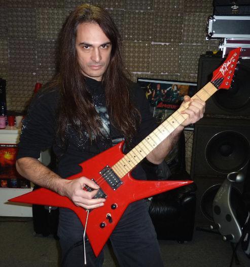 lgd 20110321 1815915584 - LGD - guitar - -