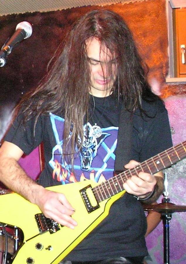 lgd 20110321 1964592592 - LGD - guitar - -
