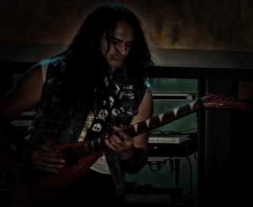 lgd 20141008 1214489890 960x300 - LGD - guitar - -