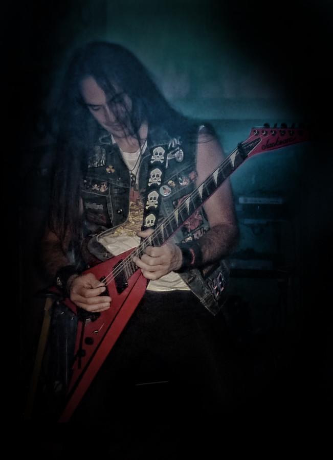 lgd 20141008 1468233829 - LGD - guitar - -