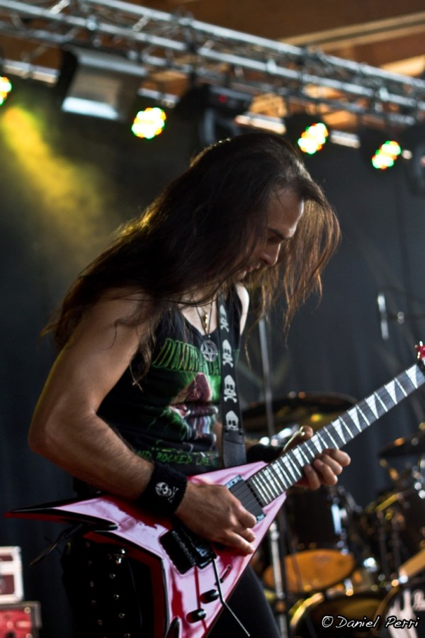 lgd anguish force 20120718 1511084583 - LGD - guitar - band-