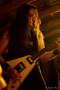 lgd anguish force atzwang metal fest 3 2012 20120622 1182269543 960x300 - LGD - guitar - band-
