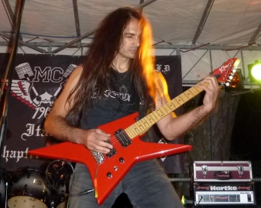 lgd anguish force bcrich 20110804 1254570175 960x300 - LGD - guitar - -