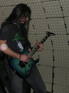 live 20110307 1273316289 960x300 - LGD - guitar - -