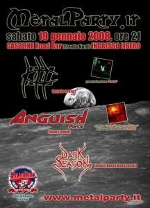 live_20110601_1481629490
