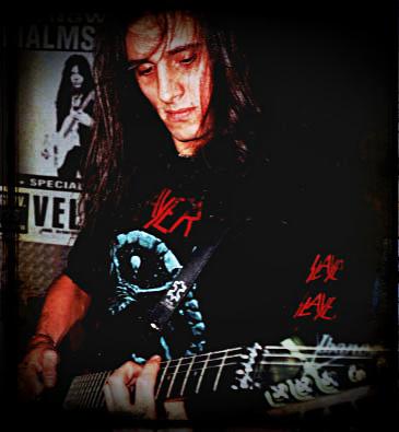 luck az 20140702 1685598586 - LUCKAZ - guitar - -