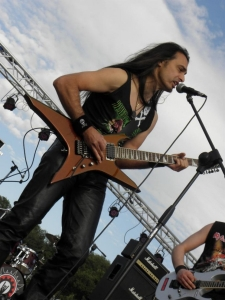 most rock 2 20110516 2061933103 960x300 - LGD - guitar - band-