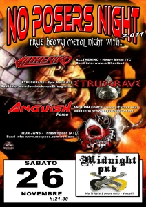 no_posers_night_2_-_anguish_force_20111107_1496272450