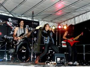 predaia   black devils night 20110804 1168895457 300x225 - predaia_-_black_devils_night_20110804_1168895457 - -