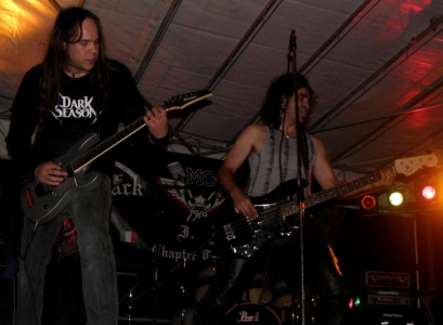 predaia   black devils night 20110804 2084942656 960x300 - Black Devils Night - live-