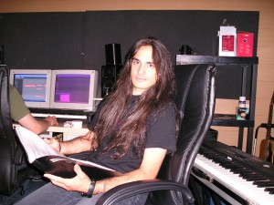 studio 20110309 1686208356 300x225 - OLYMPUS DIGITAL CAMERA - -  OLYMPUS DIGITAL CAMERA
