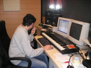studio 20110315 1310047969 300x225 - OLYMPUS DIGITAL CAMERA - -  OLYMPUS DIGITAL CAMERA