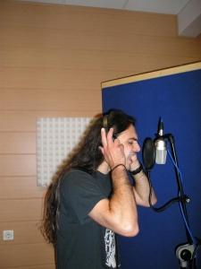 studio_20110315_1861788008