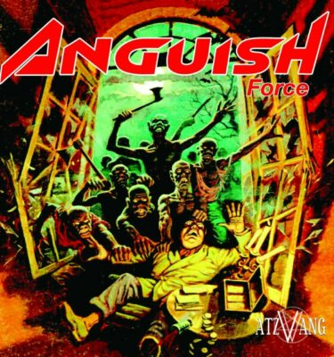 atzwang 4fc4d63771252 375x400 - Anguish Force - -