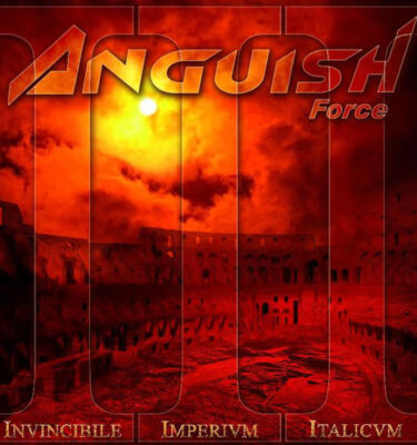 invincicile impe 4d4bb71e7ebd7 375x400 - Anguish Force - -