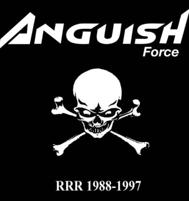 rrr 1988 1997 4d4bb7394658b 375x400 - Anguish Force - -