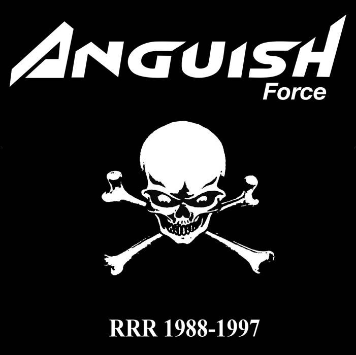 rrr 1988 1997 4d4bb7394658b - RRR 1988-1997 - albums