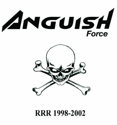 rrr 1998 2002 4fc4d9543a7fa 375x400 - Anguish Force - -
