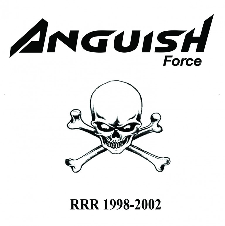 rrr 1998 2002 4fc4d9543a7fa 768x773 - RRR 1998-2002 - albums