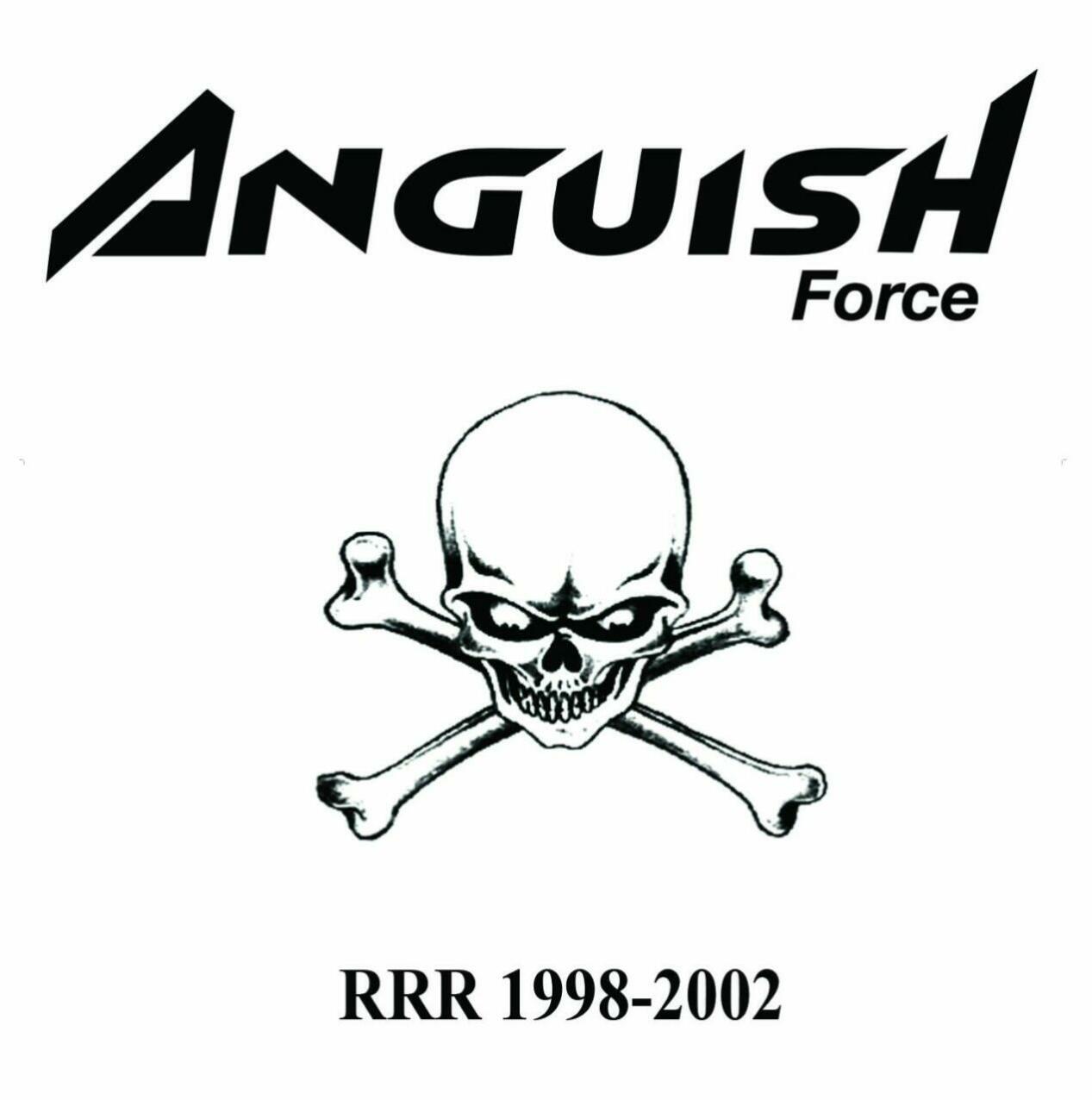 rrr 1998 2002 4fc4d9543a7fa - RRR 1998-2002 - albums