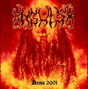 Anguish Force Demo 2001 298x300 - Anguish Force - Demo 2001 - -